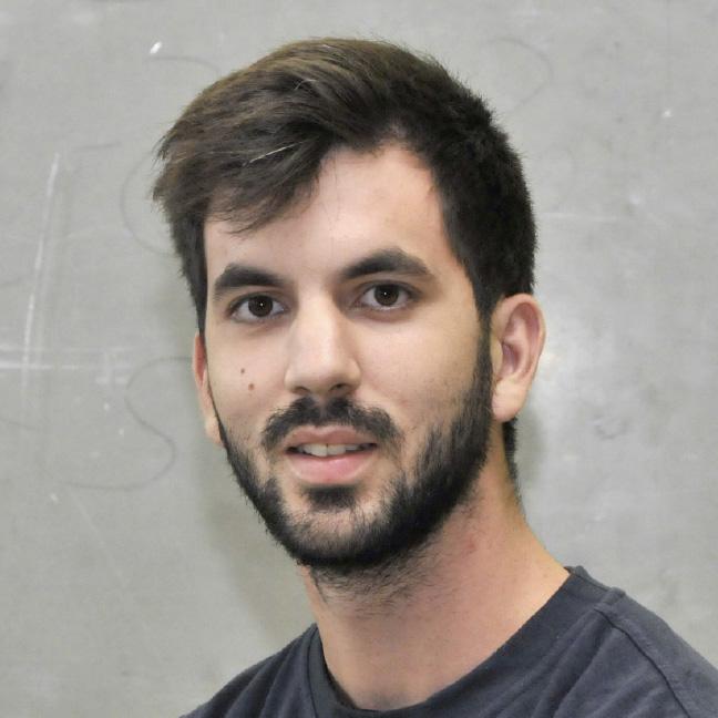 Lucas Texeira